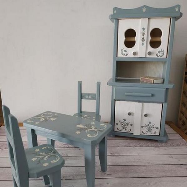 kerekgyarto-emese-festett-miniaturok-01